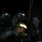 Roughnecks-Starship-Troopers-Chronicles-Pluto-Campaign-ScreenShot-50