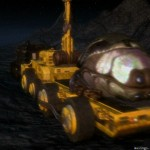 Roughnecks-Starship-Troopers-Chronicles-Pluto-Campaign-ScreenShot-52