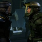 Roughnecks-Starship-Troopers-Chronicles-Pluto-Campaign-ScreenShot-53