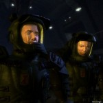 Roughnecks-Starship-Troopers-Chronicles-Pluto-Campaign-ScreenShot-54