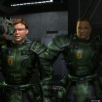 Roughnecks-Starship-Troopers-Chronicles-Pluto-Campaign-ScreenShot-55