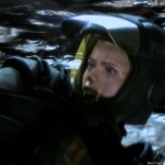 Roughnecks-Starship-Troopers-Chronicles-Pluto-Campaign-ScreenShot-60