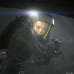 Roughnecks-Starship-Troopers-Chronicles-Pluto-Campaign-ScreenShot-62