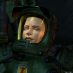 Roughnecks-Starship-Troopers-Chronicles-Pluto-Campaign-ScreenShot-64