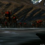 Roughnecks-Starship-Troopers-Chronicles-Pluto-Campaign-ScreenShot-67