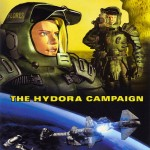 Roughnecks-Starship-Troopers-Cronicles-Hydora-Campaign-DVD-Cover