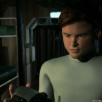Roughnecks-Starship-Troopers-Cronicles-Hydora-Campaign-ScreenShot-01