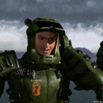 Roughnecks-Starship-Troopers-Cronicles-Hydora-Campaign-ScreenShot-09