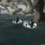 Roughnecks-Starship-Troopers-Cronicles-Hydora-Campaign-ScreenShot-13