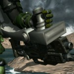 Roughnecks-Starship-Troopers-Cronicles-Hydora-Campaign-ScreenShot-14