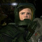 Roughnecks-Starship-Troopers-Cronicles-Hydora-Campaign-ScreenShot-15
