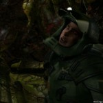 Roughnecks-Starship-Troopers-Cronicles-Hydora-Campaign-ScreenShot-16
