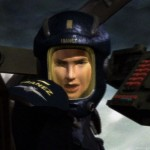 Roughnecks-Starship-Troopers-Cronicles-Hydora-Campaign-ScreenShot-22