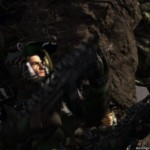 Roughnecks-Starship-Troopers-Cronicles-Hydora-Campaign-ScreenShot-24