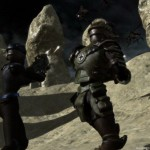 Roughnecks-Starship-Troopers-Cronicles-Hydora-Campaign-ScreenShot-25