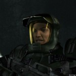 Roughnecks-Starship-Troopers-Cronicles-Hydora-Campaign-ScreenShot-27