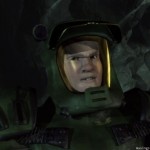 Roughnecks-Starship-Troopers-Cronicles-Hydora-Campaign-ScreenShot-31