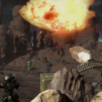 Roughnecks-Starship-Troopers-Cronicles-Hydora-Campaign-ScreenShot-32