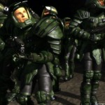 Roughnecks-Starship-Troopers-Cronicles-Hydora-Campaign-ScreenShot-33