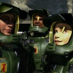 Roughnecks-Starship-Troopers-Cronicles-Hydora-Campaign-ScreenShot-35
