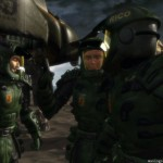 Roughnecks-Starship-Troopers-Cronicles-Hydora-Campaign-ScreenShot-36