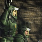 Roughnecks-Starship-Troopers-Cronicles-Hydora-Campaign-ScreenShot-37
