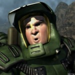 Roughnecks-Starship-Troopers-Cronicles-Hydora-Campaign-ScreenShot-39