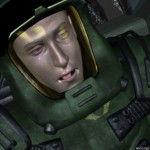 Roughnecks-Starship-Troopers-Cronicles-Hydora-Campaign-ScreenShot-41