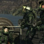 Roughnecks-Starship-Troopers-Cronicles-Hydora-Campaign-ScreenShot-42