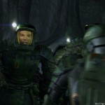 Roughnecks-Starship-Troopers-Cronicles-Hydora-Campaign-ScreenShot-48
