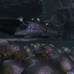 Roughnecks-Starship-Troopers-Cronicles-Hydora-Campaign-ScreenShot-50