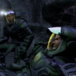 Roughnecks-Starship-Troopers-Cronicles-Hydora-Campaign-ScreenShot-51