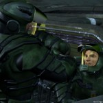 Roughnecks-Starship-Troopers-Cronicles-Hydora-Campaign-ScreenShot-52