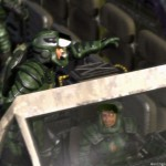 Roughnecks-Starship-Troopers-Cronicles-Hydora-Campaign-ScreenShot-57