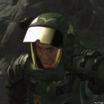 Roughnecks-Starship-Troopers-Cronicles-Hydora-Campaign-ScreenShot-58