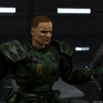 Roughnecks-Starship-Troopers-Cronicles-Hydora-Campaign-ScreenShot-59