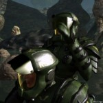 Roughnecks-Starship-Troopers-Cronicles-Hydora-Campaign-ScreenShot-61