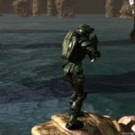 Roughnecks-Starship-Troopers-Cronicles-Hydora-Campaign-ScreenShot-62