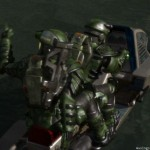 Roughnecks-Starship-Troopers-Cronicles-Hydora-Campaign-ScreenShot-64