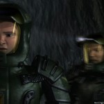 Roughnecks-Starship-Troopers-Cronicles-Hydora-Campaign-ScreenShot-65