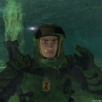 Roughnecks-Starship-Troopers-Cronicles-Hydora-Campaign-ScreenShot-66