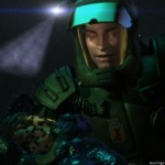 Roughnecks-Starship-Troopers-Cronicles-Hydora-Campaign-ScreenShot-68