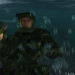 Roughnecks-Starship-Troopers-Cronicles-Hydora-Campaign-ScreenShot-69