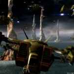 Roughnecks-Starship-Troopers-Cronicles-Hydora-Campaign-ScreenShot-71
