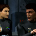 Roughnecks-Starship-Troopers-Cronicles-Hydora-Campaign-ScreenShot-73