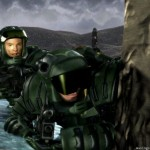 Roughnecks-Starship-Troopers-Cronicles-Hydora-Campaign-ScreenShot-75