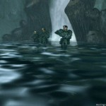 Roughnecks-Starship-Troopers-Cronicles-Hydora-Campaign-ScreenShot-78