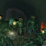 Roughnecks-Starship-Troopers-Cronicles-Hydora-Campaign-ScreenShot-83