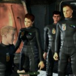 Roughnecks-Starship-Troopers-Cronicles-Hydora-Campaign-ScreenShot-85