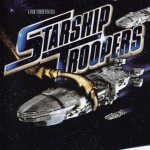 Starship-Troopers-DVD-Cover